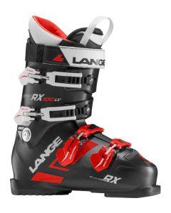 Lange RX 100 LV