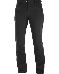 Salomon Wayfarer Warm Pant M