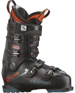 Salomon X Pro 120