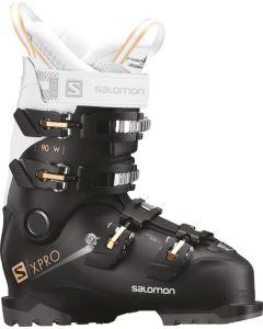 Salomon X Pro 90 W