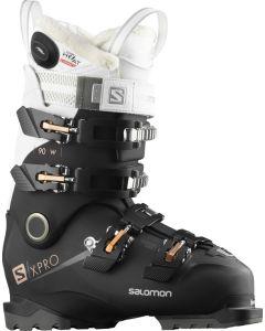Salomon X Pro 90 W Custom Heat