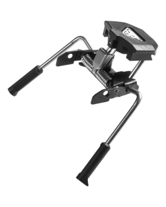 Dynafit Brake TLT Speedfit 90mm