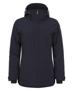Luhta Gloria WM Coat