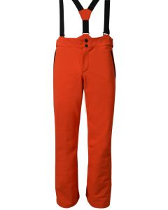 Tsunami Power 4Way Pant