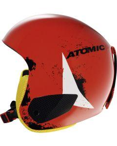 Atomic Redster Jr