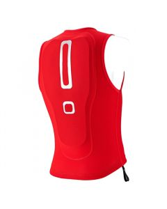 Arva Action Vest JR