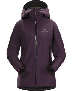 Arcteryx W Beta SL Jacket