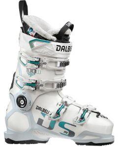 Dalbello DS AX 100 W