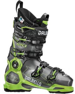 Dalbello DS AX 120