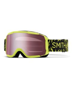 Smith Daredevil-OTG