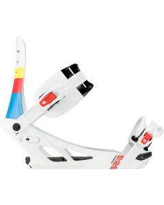 K2 Formula White