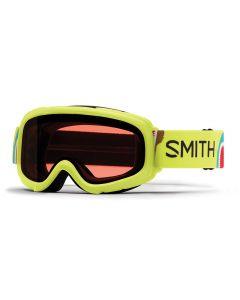 Smith Glambler