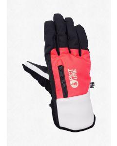 Picture Kakisa Glove