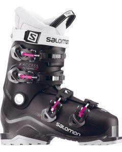 Salomon X Access 60 W Wide
