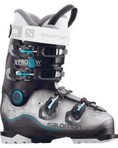Salomon X Pro R80 W Wide