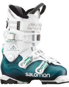 Salomon Qst Access R70 W