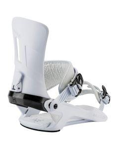 Nitro Rambler White