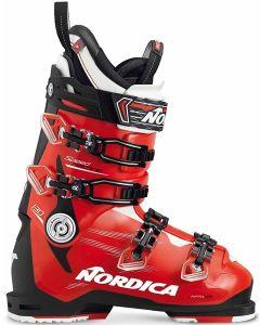 Nordica Speedmachine 130