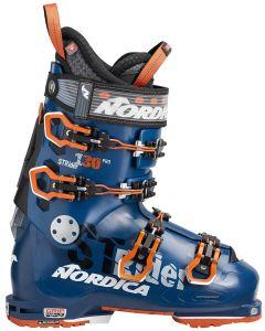 Nordica Strider 130 Pro DYN