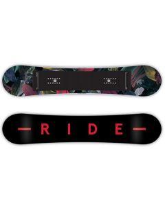 Ride Rapture 19