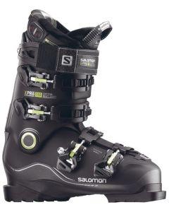 Salomon X Pro Custom Heat