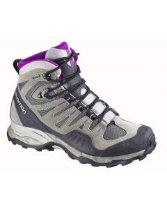Salomon Conquest W