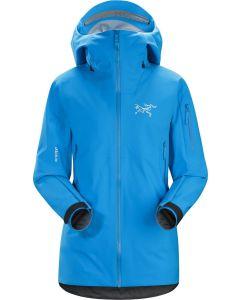Arcteryx Sentinel Jacket W