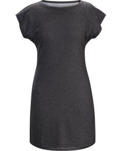 Arcteryx W Serinda Dress