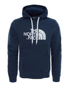 The North Face M Drew Peak Pul HD