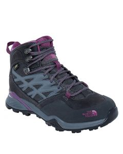 The North Face W Hedgehog Hike Mid GTX