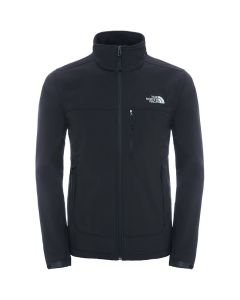 The North Face M Apex Bionic Jkt