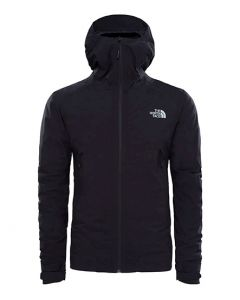 The North Face M Keiryo Jkt