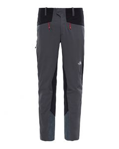 The North Face M NS Touring Pant
