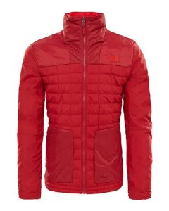The North Face M Thermoball FZ Zip-In