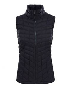 The North Face W Thermoball Vest