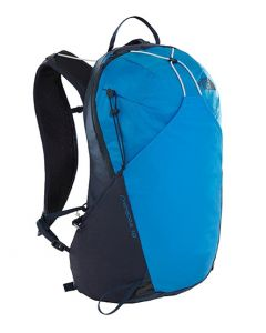 The North Face Chimera 18