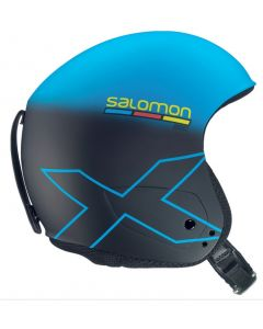 Salomon X Race LAB