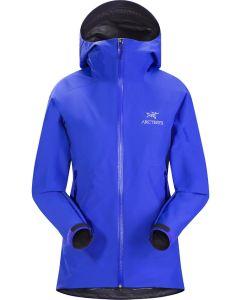 Arcteryx W Zeta Sl Jacket