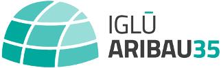 Logo Esports Aribau 35